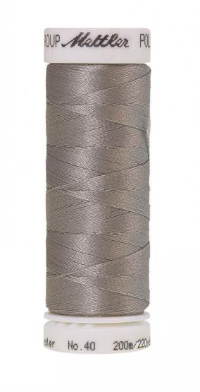 Mettler Poly Sheen 40 200m Fb. 0131