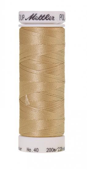Mettler Poly Sheen 40 200m Fb. 1172
