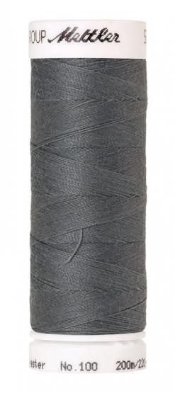 Mettler Seralon 200m Fb. 0852