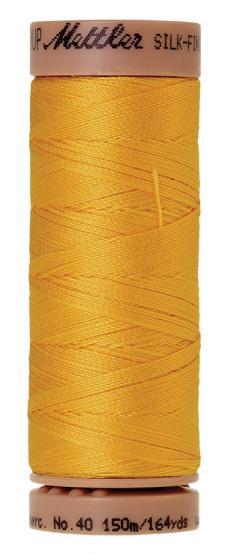 Mettler Silk finish Cotton Fb. 0120