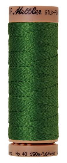 Mettler Silk finish Cotton Fb. 0214