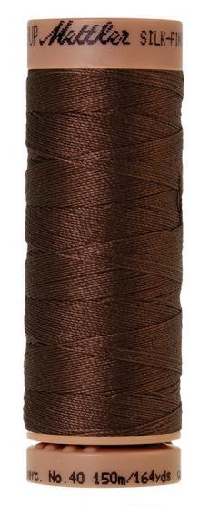 Mettler Silk finish Cotton Fb. 0263