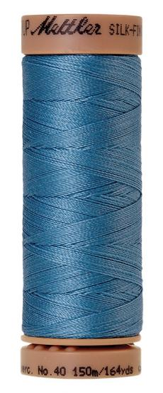 Mettler Silk finish Cotton Fb. 0338