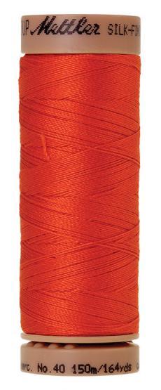 Mettler Silk finish Cotton Fb. 0450