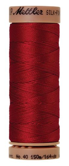 Mettler Silk finish Cotton Fb. 0504