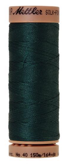 Mettler Silk finish Cotton Fb. 0757