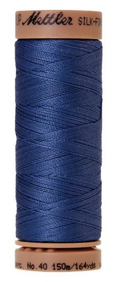 Mettler Silk finish Cotton Fb. 0815