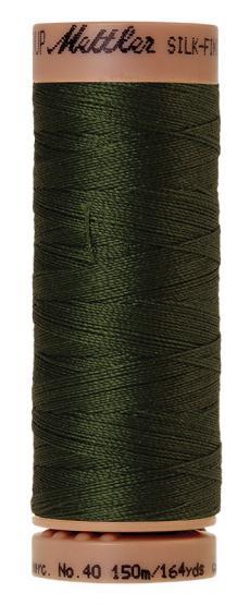Mettler Silk finish Cotton Fb. 0886