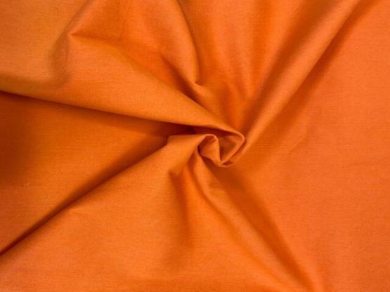 Jeans Elastic orange