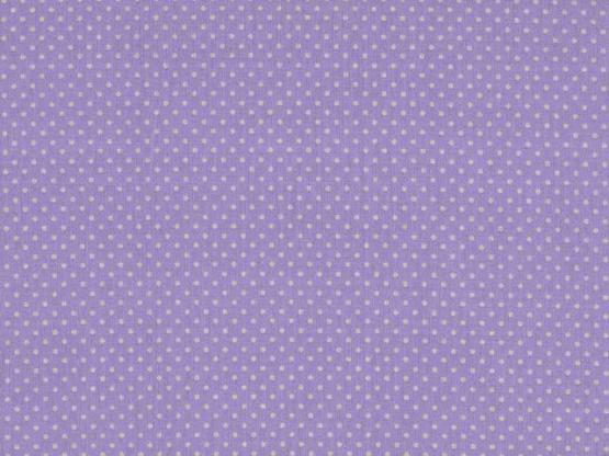 Spot on lilac