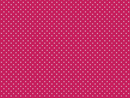 Spot on raspberry