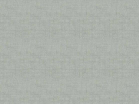 Linen Texture blue/grey