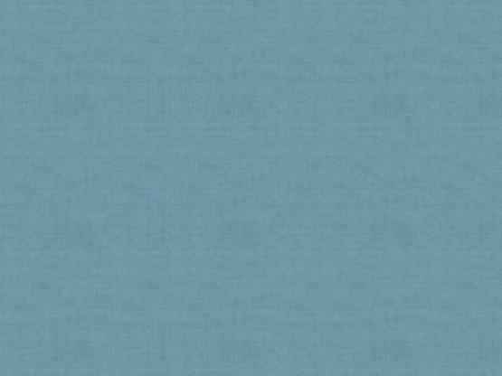 Linen Texture chambray