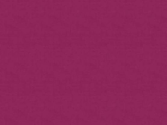 Linen Texture magenta