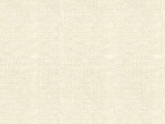 Linen Texture linen