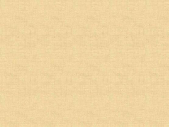 Linen Texture straw