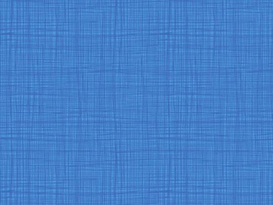 Linea Farbe riviera blue