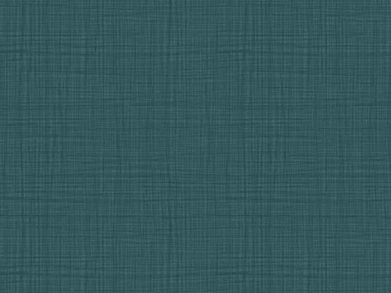 Linea Farbe petrol blue