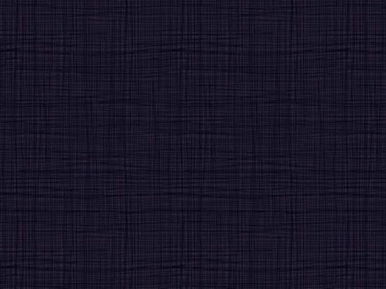 Linea Farbe indigo