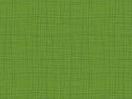 Linea Farbe green