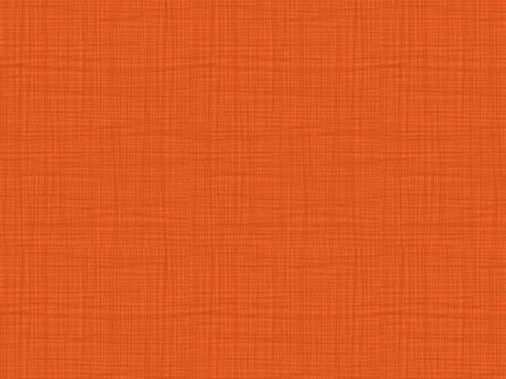 Linea Farbe pumpkin