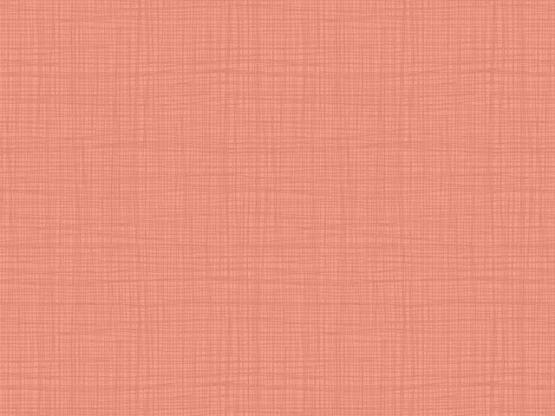 Linea Farbe tea rose