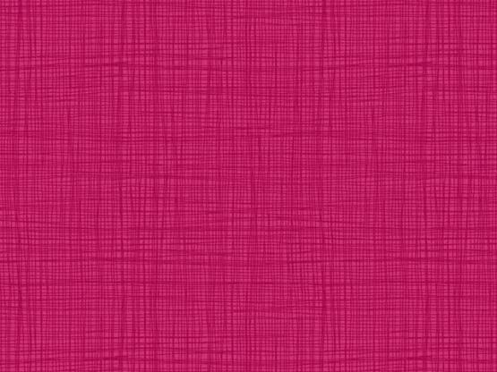 Linea Farbe berry