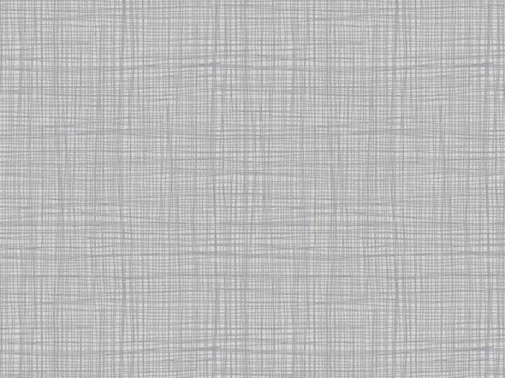 Linea Farbe heron grey