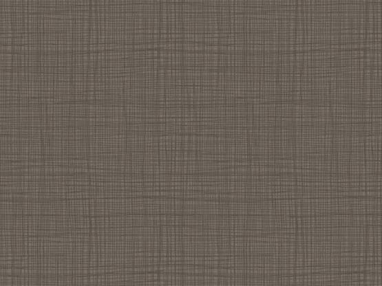 Linea Farbe zinc