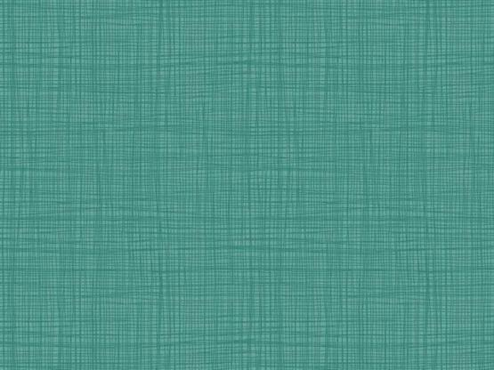Linea Farbe mid turquoise