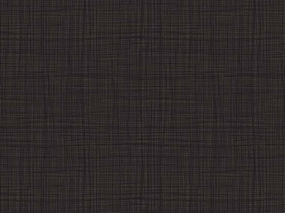 Linea Farbe ebony