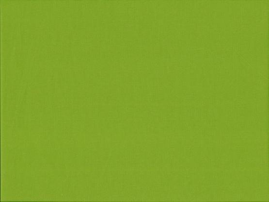 Spectrum pistachio G66