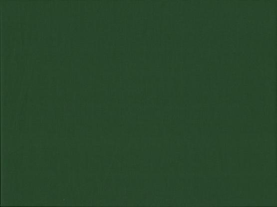 Spectrum dark green J08