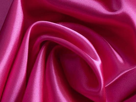 Samba Satin Farbe pink