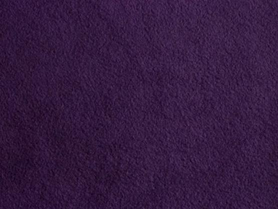 Fleece Anja violett
