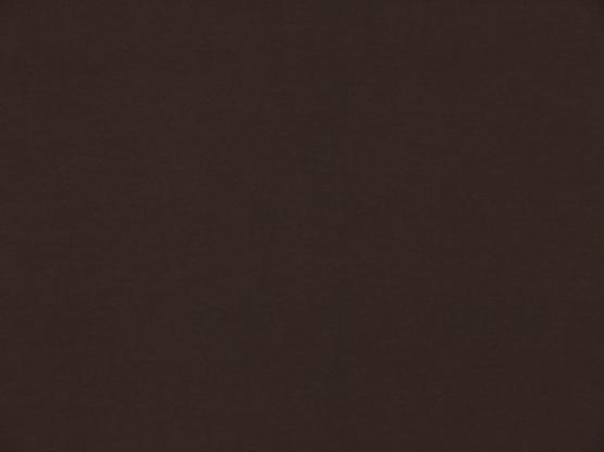 Gitte Jersey dunkelbraun