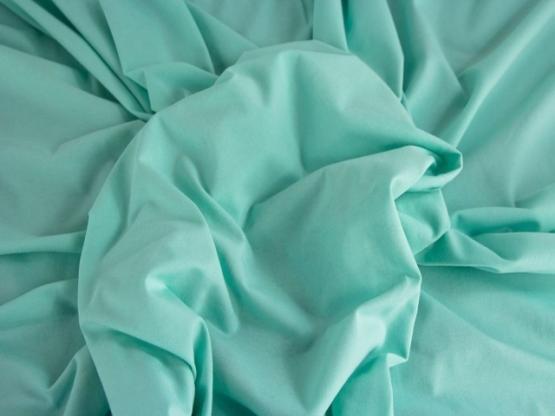 Gitte Jersey mint
