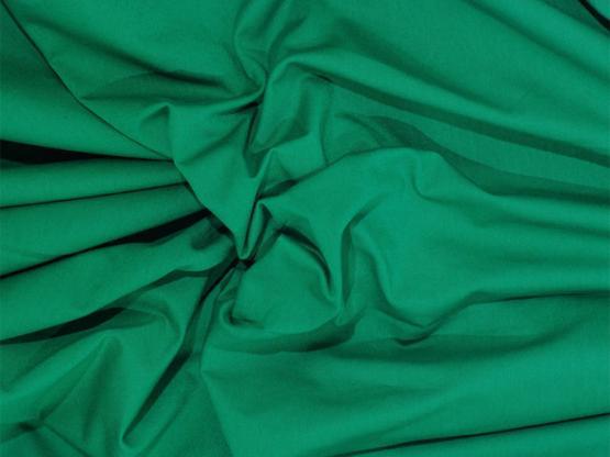 Gitte Jersey grün