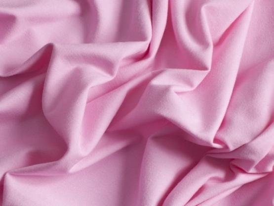 Gitte Jersey rosa