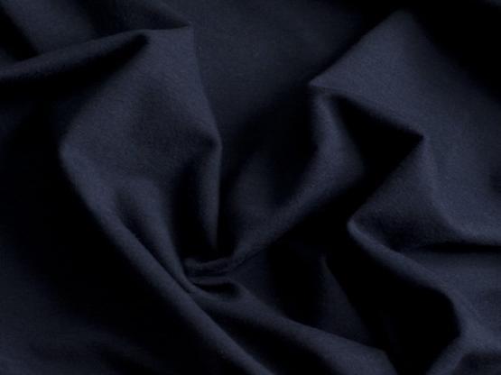 Gitte Jersey dunkelblau