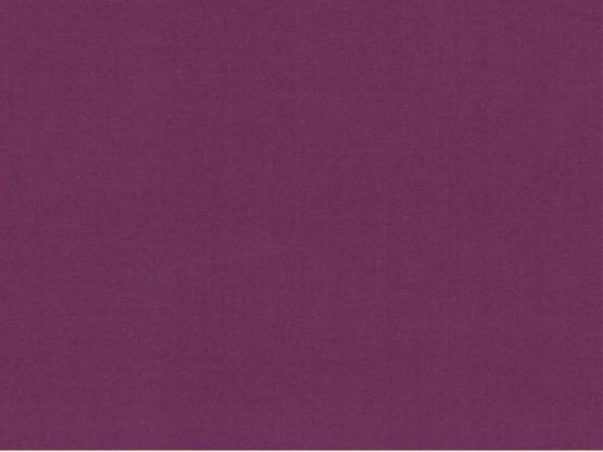 Anni Bündchen lila