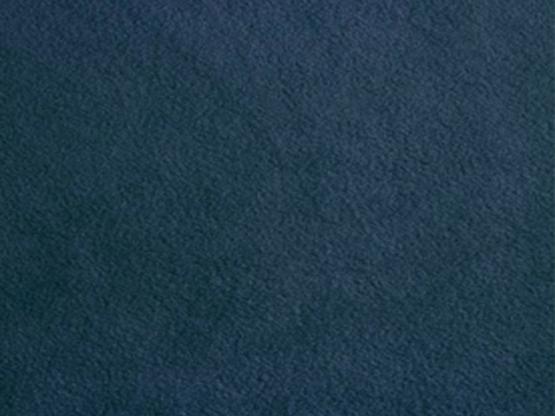 Anni Bündchen jeansblau