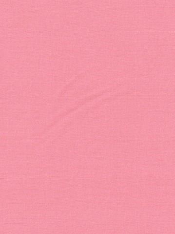 Anni Bündchen rosa