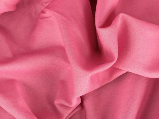 Melbourne Jeans pink