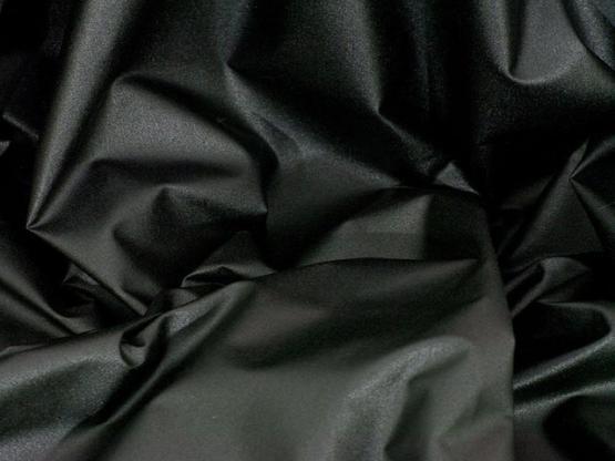 Luisa beschichtet schwarz