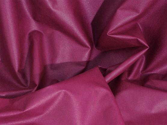 Luisa beschichtet pink