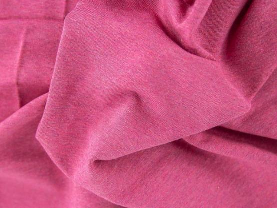 Sweat Jenna pink
