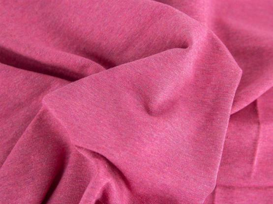 Jenaro Bündchen meliert pink