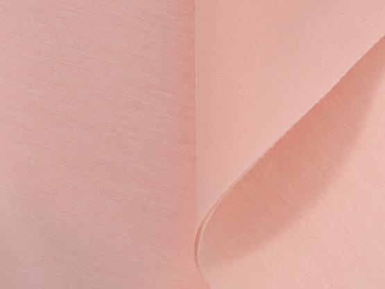 Funktionsstoff Caracas rosa meliet