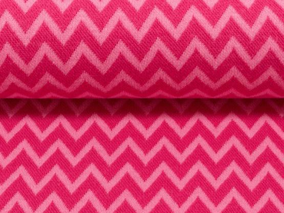 Karla Bündchen pink/rosa